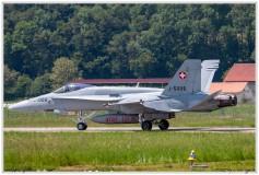 2019-Payerne-Schweizer-Luftwaffe-F18-Hornet_024