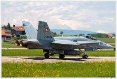 2019-Payerne-Schweizer-Luftwaffe-F18-Hornet_030