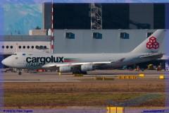 Boeing-B-747-Jumbo-Jet-Queen-Sky-007