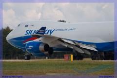 Boeing-B-747-Jumbo-Jet-Queen-Sky-030