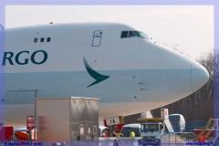 Boeing-B-747-Jumbo-Jet-Queen-Sky-034