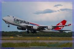 Boeing-B-747-Jumbo-Jet-Queen-Sky-047