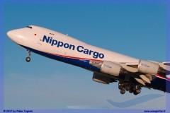 Boeing-B-747-Jumbo-Jet-Queen-Sky-050