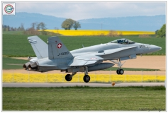 2019-F18-hornet-swiss-payerne-046