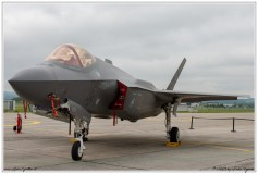 2019-F35-payerne-air2030-003