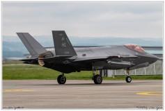 2019-F35-payerne-air2030-013