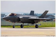 2019-F35-payerne-air2030-038