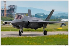2019-F35-payerne-air2030-053