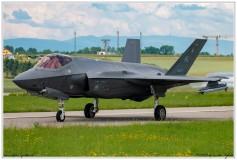2019-F35-payerne-air2030-054