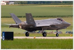 2019-F35-payerne-air2030-070
