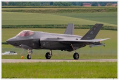 2019-F35-payerne-air2030-074