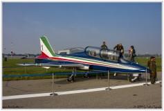 Milano-Linate-Air-Show-12-ottobre-2019-018