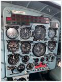 Yakovlev-Yak-40-Volandia-EL-CAR-012