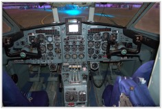 Yakovlev-Yak-40-Volandia-EL-CAR-018