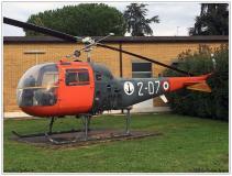 50°-Luni-Marina-Militare-Elicotteri-NH-SH-90_002