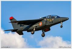 2019-Decimomannu-Master-Hawk-Alpha-Jet-002