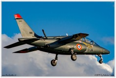 2019-Decimomannu-Master-Hawk-Alpha-Jet-003