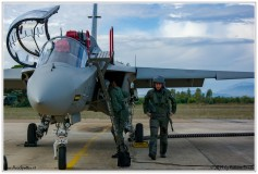 2019-Decimomannu-Master-Hawk-Alpha-Jet-019
