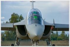 2019-Decimomannu-Master-Hawk-Alpha-Jet-028