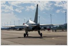 2019-Decimomannu-Master-Hawk-Alpha-Jet-040