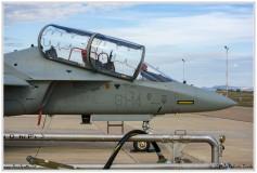 2019-Decimomannu-Master-Hawk-Alpha-Jet-044