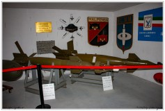 2019-Cameri-Museo-F104-weapons-028