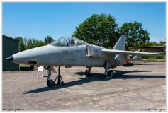 2019-Cameri-Museo-F104-weapons-037