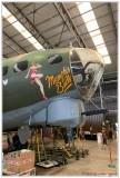 IWM-Duxford-030