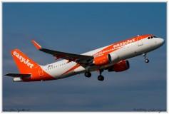 2019-Malpensa-Boeing-Airbus-024