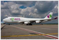 2019-Malpensa-Boeing-Airbus-173