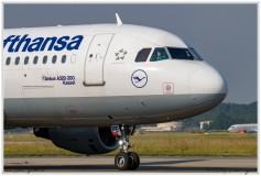 2019-Malpensa-Boeing-Airbus-196