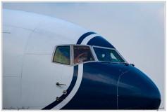 2019-Malpensa-Boeing-Airbus-239