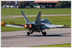 2020-meiringen-f-18-f-5-hornet-tiger-060