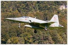 2020-meiringen-f-18-f-5-hornet-tiger-073