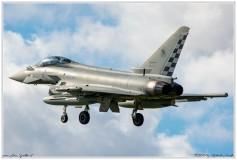 2020-Decimo-EF-2000-AMX-HH-101-139-033