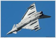 2020-Decimo-EF-2000-AMX-HH-101-139-061