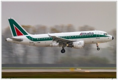2009-Linate-LIML-Liner-022