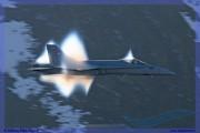 2008-Axalp-training-Fliegerschiessen-065