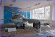 2016-luftwaffe-museum-berlin-071