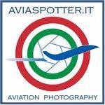 AviaSpotter.it