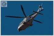 2017-san-teodoro-incendio-canadair-super-puma-cl-415-water-bomber-002