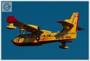 2017-san-teodoro-incendio-canadair-super-puma-cl-415-water-bomber-003