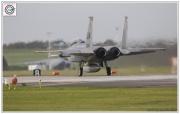 2017-Lakenheath-F15-F22-Eagle-Raptor-016