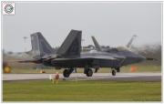 2017-Lakenheath-F15-F22-Eagle-Raptor-019
