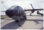 1999-Tattoo-Fairford-Starfighter-B2-F117-006