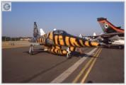 1999-Tattoo-Fairford-Starfighter-B2-F117-016