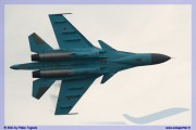2011-maks-moscow-20-august-001