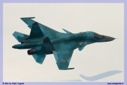 2011-maks-moscow-20-august-002