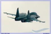 2011-maks-moscow-20-august-003