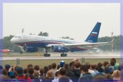 2011-maks-moscow-20-august-012